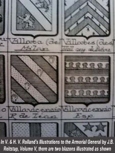 villavicencio-coat-of-arms_clip_image005